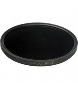 Formatt BF 127-ND.9HD - HItech Glass 127mm