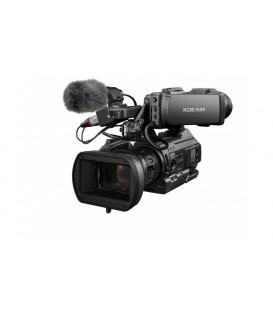 Sony PMW-300K1//U - ViPack Essential