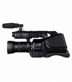 Panasonic AG-AC8EJ - ViPack Essential