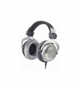 Beyerdynamic DT 880 Edition - Premium Stereo Headphone - semi-open