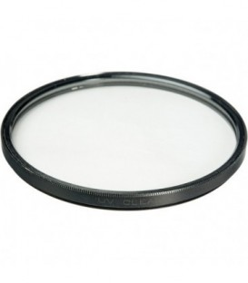 Formatt BF 40.5-CLUVHD - HItech Glass 40.5mm