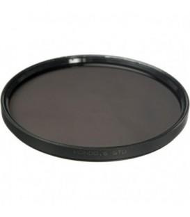 Formatt BF 40.5-ND.6HD - HItech Glass 40.5mm