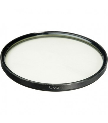 Formatt BF 48-UVHAZ2A - HItech Glass 48mm