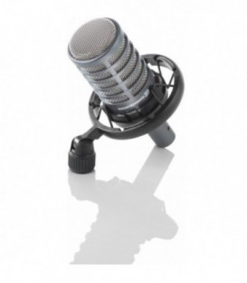 Beyerdynamic M 99 - Large diaphragm dynamic microphone