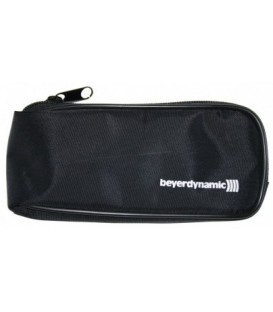 Beyerdynamic M-Bag S - Microphone bag (small), black