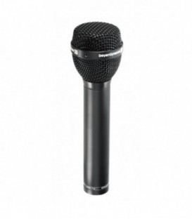 Beyerdynamic M 69 TG - Classic Microphone for vocals