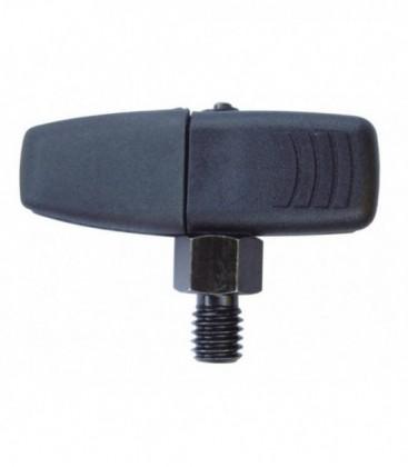 Beyerdynamic MAV 800 - Clip 3/8 inch zum Abhängen von Mikrofonen von der Decke