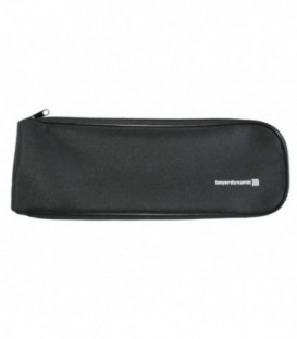 Beyerdynamic M-Bag L - Microphone bag (large), black