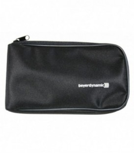 Beyerdynamic M-Bag M - Microphone bag (medium), black