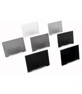 Formatt BF 4x5.65NDPIRSet7.2 - HItech Glass 4x5.65