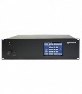 Beyerdynamic SIS 122 - SIS 122 Control unit with two modules