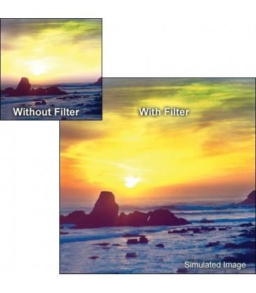 Formatt BF4X5RSEND6HD4 - HItech Glass 4x5.65
