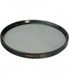 Formatt BF 52-ND.3HD - HItech Glass 52mm