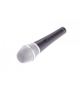 Beyerdynamic TG V35 s - Dynamic microphone for vocals, with On/Off switch