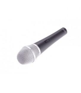 Beyerdynamic TG V35d s - Gesangsmikrofon, dynamisch, Superniere, mit Schalter, inkl.