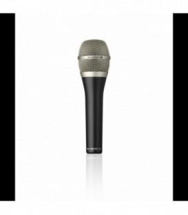 Beyerdynamic TG V50d - Gesangsmikrofon, dynamisch, Niere