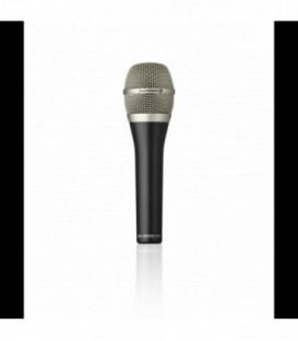 Beyerdynamic TG V50 s - Dynamic Cardioid Microphone (Switch)