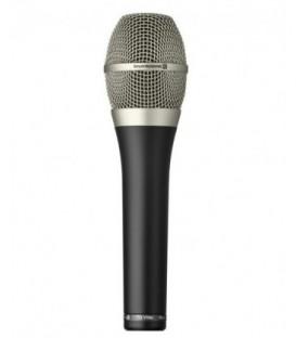 Beyerdynamic TG V56 - Electret Condenser Cardioid Microphone