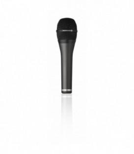 Beyerdynamic TG V70d s - Gesangsmikrofon, dynamisch, Hyperniere