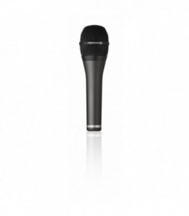 Beyerdynamic TG V70d - Gesangsmikrofon, dynamisch, Hyperniere