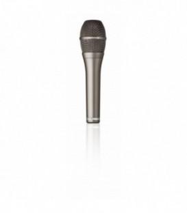 Beyerdynamic TG V96c - Gesangsmikrofon, Echtkondensator, Niere, inkl. Box