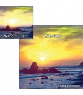 Formatt BF6X6RSEND3HD4 - HItech Glass 6.6x6.6