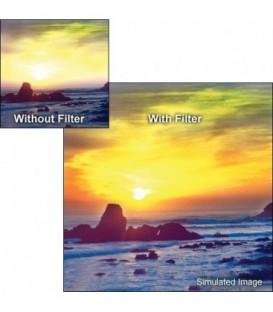 Formatt BF6X6RSEND9HD4 - HItech Glass 6.6x6.6