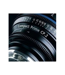 Zeiss 1848-215 - 6 Lens Custom Set, Basic