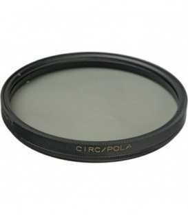Formatt BF 77-CP2000RH - HItech Glass 77mm
