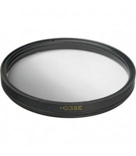 Formatt BF 77-SEND.3GHD - HItech Glass 77mm