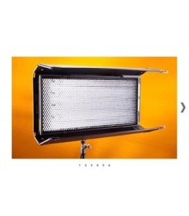 Kinoflo DIV-400-230U - Diva-Lite 400 Universal, 230U