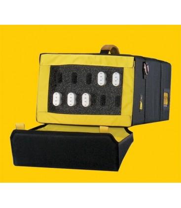 Bestboy 611116 - Kinoflo Tube Case 55