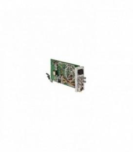 Panasonic TOPAS RT-T OC - HD Reception Card with Lemo connector