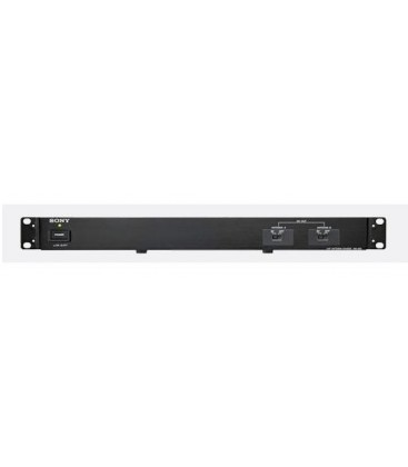 Sony WD-850A - UHF antenna distributer, 470-862MHz