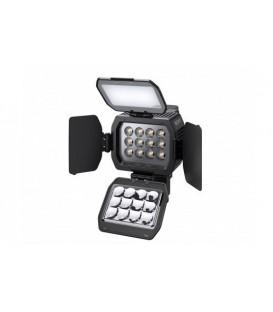 Sony HVL-LBPC//C - LED Battery Video Light