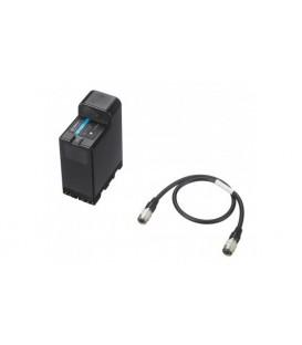 Sony BP-U60T - Sony Battery Pack