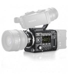 Sony PMW-F55 - Full HD 4K CineAlta Camcorder (4K Model)