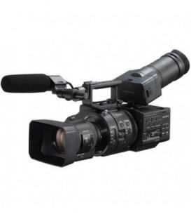 Sony NEX-FS700RH - Large Format Sensor Camcorder (Lens Kit)