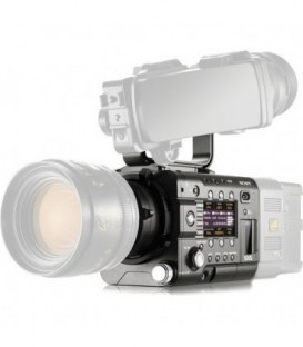 Sony PMW-F5 - Full HD 4K CineAlta Camcorder (HD Model)