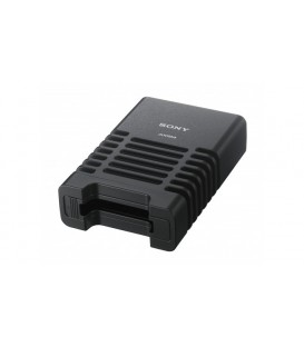 Sony AXS-CR1 - Access Card Reader