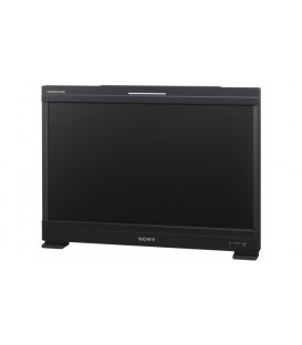 Sony BVM-F250A - 25inch Broadcast TRIMASTER EL OLED Monitor