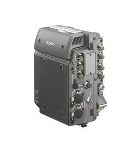Sony SR-R1/0 - SRMASTER Portable Recorder