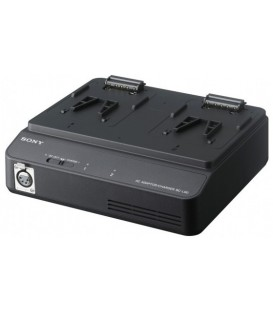 Sony BC-L90 - Battery Charger
