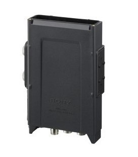 Sony DWA-01D - Digital Wireless Adaptor