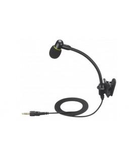 Sony ECM-GZ1UBMP - Cardioid Condenser Microphone