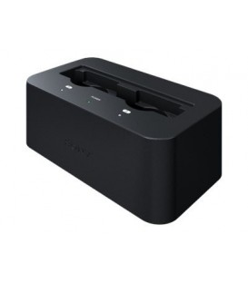 Sony BC-DWZ1//CEK - Battery Charger for DWZ Series UK Version