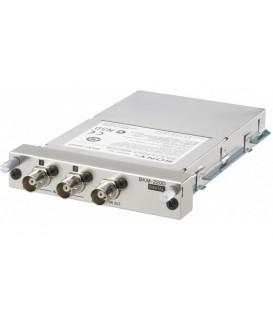 Sony BKM-220D - SD SDI Input Adaptor