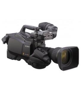 Sony HSC-100RT//U - Digital Triax Studio Camera head