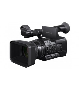 Sony PXW-X160//C - Compact Solid State Memory Camcorder