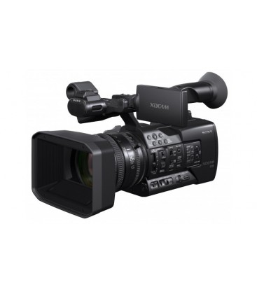 Sony PXW-X160//C - Solid State Memory Camcorder